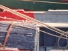interno-di-barca-ok_