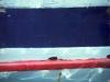 bordo-rosso-ok_
