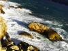 marsiglia-mare-e-rocce