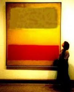 1.Rothko-images.7.-Con-figura-umana.OK_.-240x300