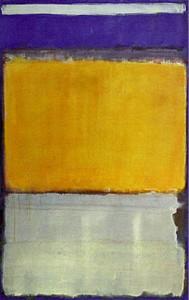 10.No_.10.1950-189x300