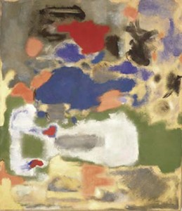 1948.-Untitled.-Toward-the-abstraction-259x300