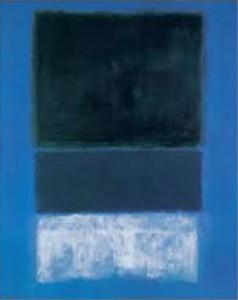 2.Rothko-images.6.OK_-238x300