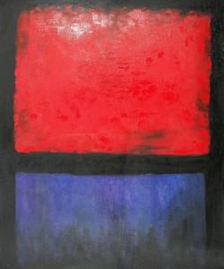 3.Rothko-images.5.OK_-250x300