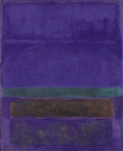 4.Untitled-Blue-Green-and-Brown1952.OK_-244x300