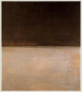 8.Untitled.-1969-266x300