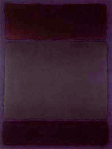 9.Untitled-1968-226x300