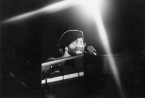 Lucio-Dalla-in-concert-300x203