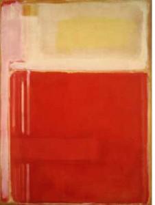 No-8.-1949-226x300