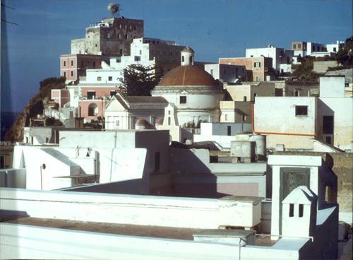 Panorama-con-Chiesa-e-Torre-copia