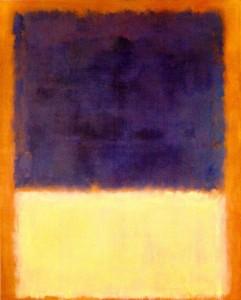 Rosso-arancione-marrone-chiaro-e-porpora-1954-241x300