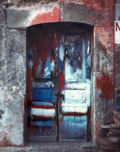 Vecchia-porta.-Colori.OK_-238x300