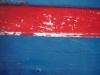 fascia-rossa-su-ombrinale-blu-ok_