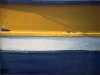 giallo-bianco-blu-ok_