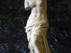 Afrodite di Milo.jpg