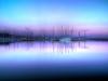 marsiglia-lestaque-foto-di-karim-saari
