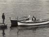 due-uomini-due-barche-ok_