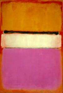 6.White-center.-1950-202x300