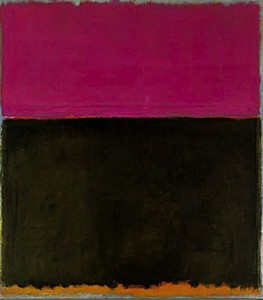 7.Untitled.-1953-263x300